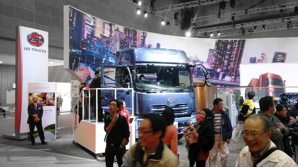 bilsalong-ud-trucks-2
